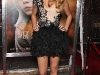 blake-lively-shows-cleavage-at-where-the-wild-things-are-premiere-12