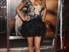 blake-lively-shows-cleavage-at-where-the-wild-things-are-premiere-14