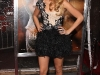 blake-lively-shows-cleavage-at-where-the-wild-things-are-premiere-15
