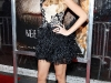 blake-lively-shows-cleavage-at-where-the-wild-things-are-premiere-18