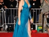blake-lively-the-model-as-muse-embodying-fashion-costume-institute-gala-01
