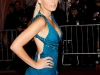 blake-lively-the-model-as-muse-embodying-fashion-costume-institute-gala-04
