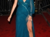 blake-lively-the-model-as-muse-embodying-fashion-costume-institute-gala-07