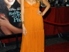 blake-lively-the-sisterhood-of-the-traveling-pants-2-premiere-in-new-york-11
