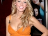 blake-lively-the-sisterhood-of-the-traveling-pants-2-premiere-in-new-york-12