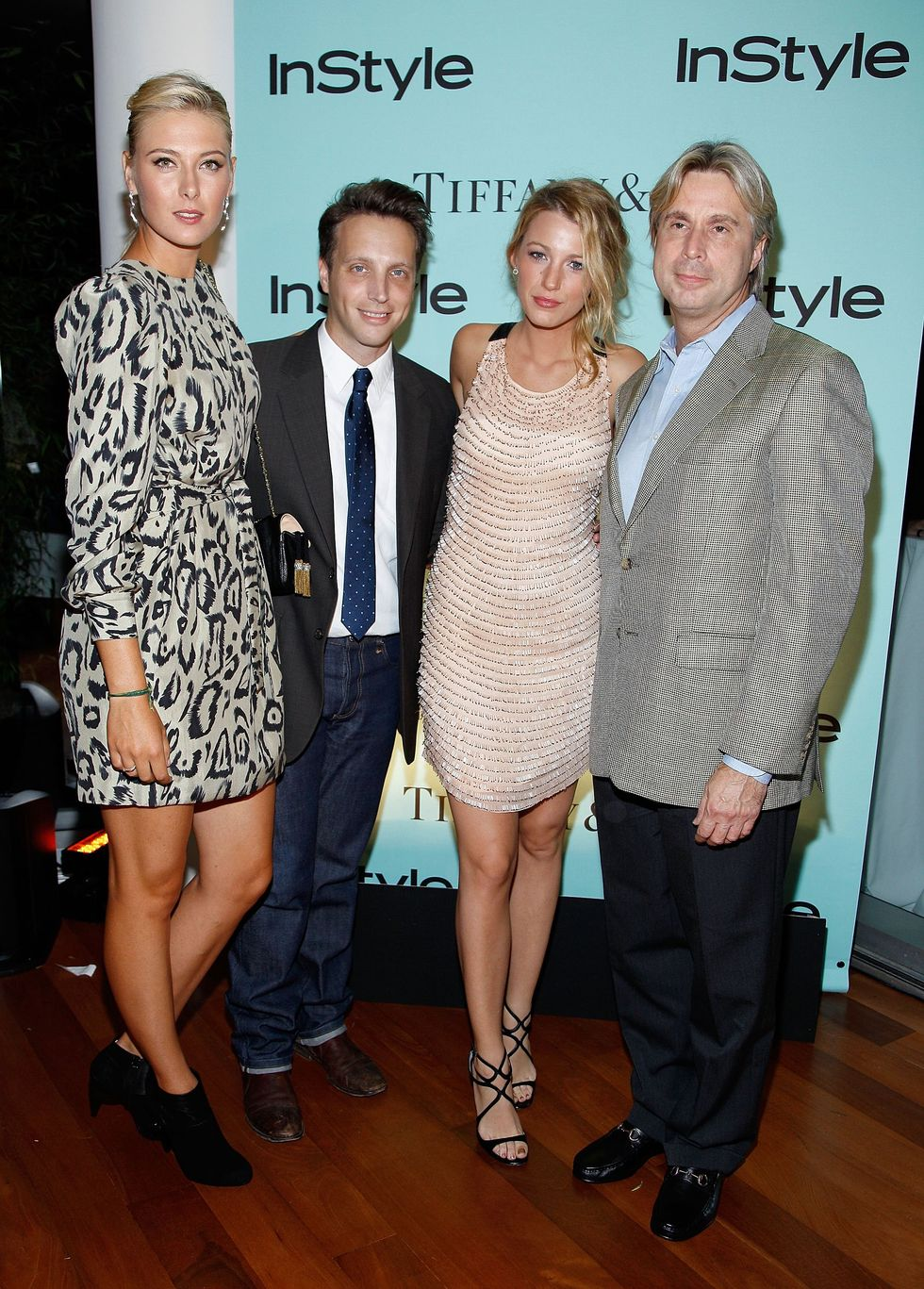 blake-lively-tiffany-and-instyle-honor-maria-sharapova-and-frank-gehry-event-01