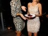 blake-lively-tiffany-and-instyle-honor-maria-sharapova-and-frank-gehry-event-02