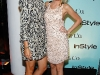 blake-lively-tiffany-and-instyle-honor-maria-sharapova-and-frank-gehry-event-03