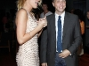 blake-lively-tiffany-and-instyle-honor-maria-sharapova-and-frank-gehry-event-04