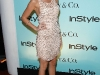 blake-lively-tiffany-and-instyle-honor-maria-sharapova-and-frank-gehry-event-06