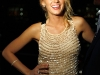 blake-lively-tiffany-and-instyle-honor-maria-sharapova-and-frank-gehry-event-07