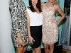 blake-lively-tiffany-and-instyle-honor-maria-sharapova-and-frank-gehry-event-08