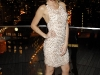 blake-lively-tiffany-and-instyle-honor-maria-sharapova-and-frank-gehry-event-09