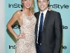 blake-lively-tiffany-and-instyle-honor-maria-sharapova-and-frank-gehry-event-10