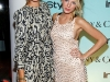 blake-lively-tiffany-and-instyle-honor-maria-sharapova-and-frank-gehry-event-12