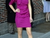 blake-lively-visits-the-late-show-with-david-letterman-in-new-york-03