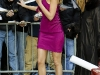 blake-lively-visits-the-late-show-with-david-letterman-in-new-york-04