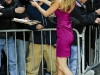 blake-lively-visits-the-late-show-with-david-letterman-in-new-york-05