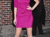 blake-lively-visits-the-late-show-with-david-letterman-in-new-york-06