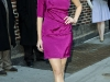 blake-lively-visits-the-late-show-with-david-letterman-in-new-york-08
