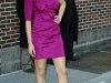 blake-lively-visits-the-late-show-with-david-letterman-in-new-york-09