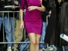 blake-lively-visits-the-late-show-with-david-letterman-in-new-york-10