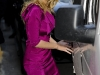 blake-lively-visits-the-late-show-with-david-letterman-in-new-york-11