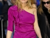 blake-lively-visits-the-late-show-with-david-letterman-in-new-york-13