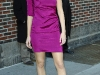 blake-lively-visits-the-late-show-with-david-letterman-in-new-york-14