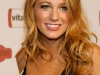 blake-lively-vitaminwater-celebrates-in-style-with-the-best-of-baseball-and-music-01