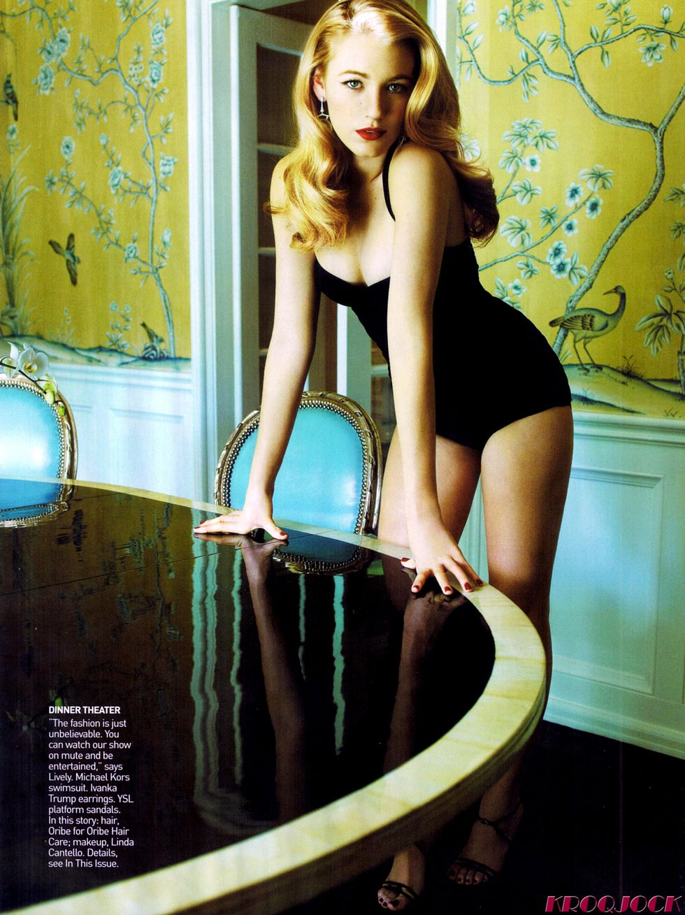 blake-lively-vogue-magazine-february-2009-01