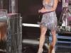 britney-spears-2008-mtv-video-music-awards-03
