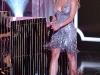 britney-spears-2008-mtv-video-music-awards-04