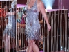 britney-spears-2008-mtv-video-music-awards-07