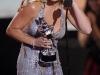 britney-spears-2008-mtv-video-music-awards-16