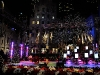 britney-spears-76th-rockefeller-center-christmas-tree-lighting-in-new-york-11