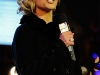 britney-spears-76th-rockefeller-center-christmas-tree-lighting-in-new-york-12