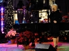 britney-spears-76th-rockefeller-center-christmas-tree-lighting-in-new-york-13