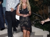 britney-spears-at-a-phil-maloofs-party-in-los-angeles-08