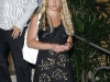 britney-spears-at-a-phil-maloofs-party-in-los-angeles-09