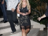 britney-spears-at-a-phil-maloofs-party-in-los-angeles-10