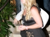 britney-spears-at-a-phil-maloofs-party-in-los-angeles-11
