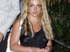 britney-spears-at-a-phil-maloofs-party-in-los-angeles-13
