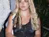 britney-spears-at-a-phil-maloofs-party-in-los-angeles-15