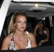 britney-spears-at-dominicks-restaurant-in-hollywood-02