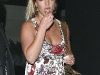 britney-spears-at-dominicks-restaurant-in-hollywood-05