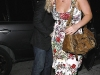britney-spears-at-dominicks-restaurant-in-hollywood-09