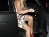 britney-spears-at-dominicks-restaurant-in-hollywood-10