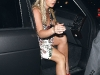 britney-spears-at-dominicks-restaurant-in-hollywood-11