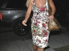 britney-spears-at-dominicks-restaurant-in-hollywood-12